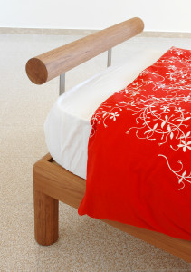 020 letto quercia