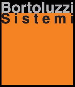 bortoluzzi