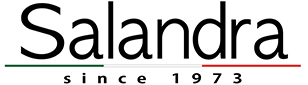 Salandra Falegnameria
