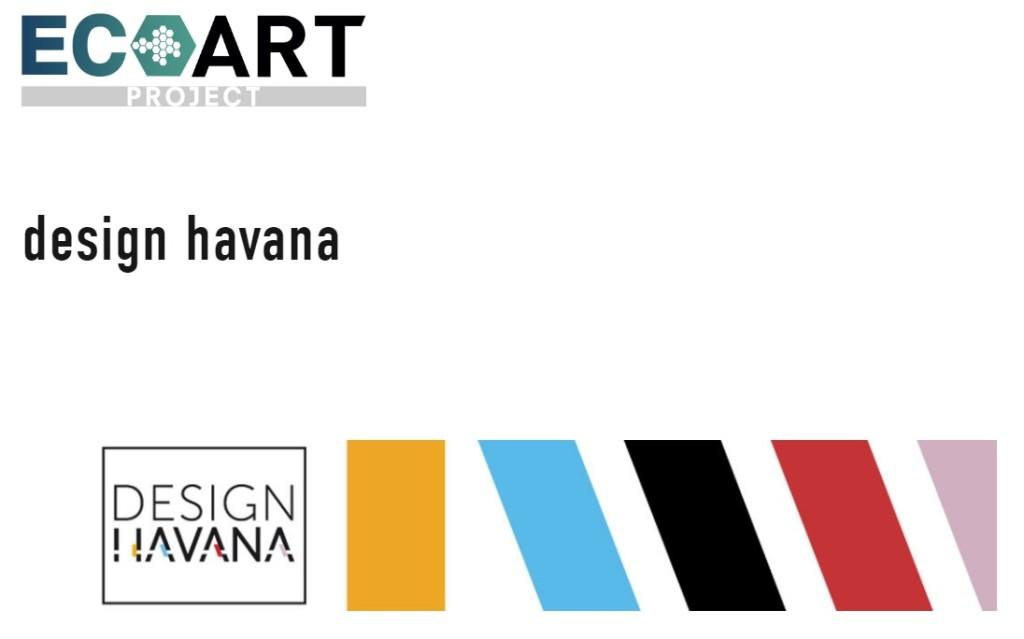 design havana